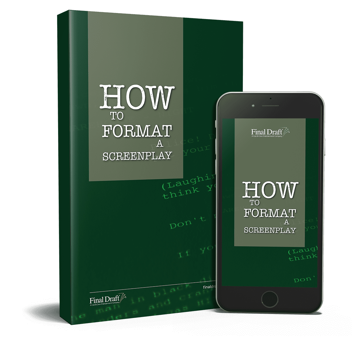 How_to_Format_a_Screenplay_Download