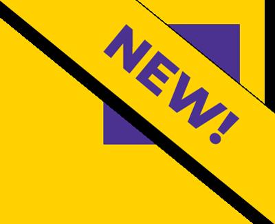 banner_corner_new.png